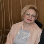 Елена Н