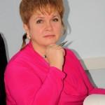 Natalia Kondratova