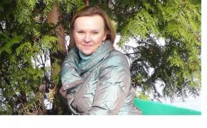 Юрист Юлия