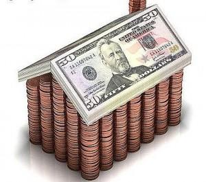finani i upravlenie