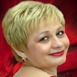 Елена Ник.