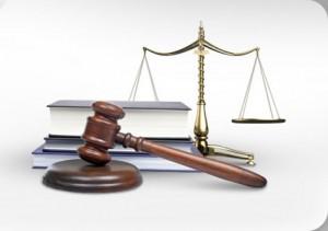 antiotmivochiy zakon